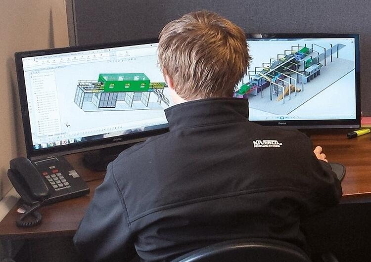 Design-Engineer.jpg