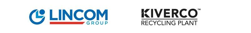 Kiverco-Lincom-Logos