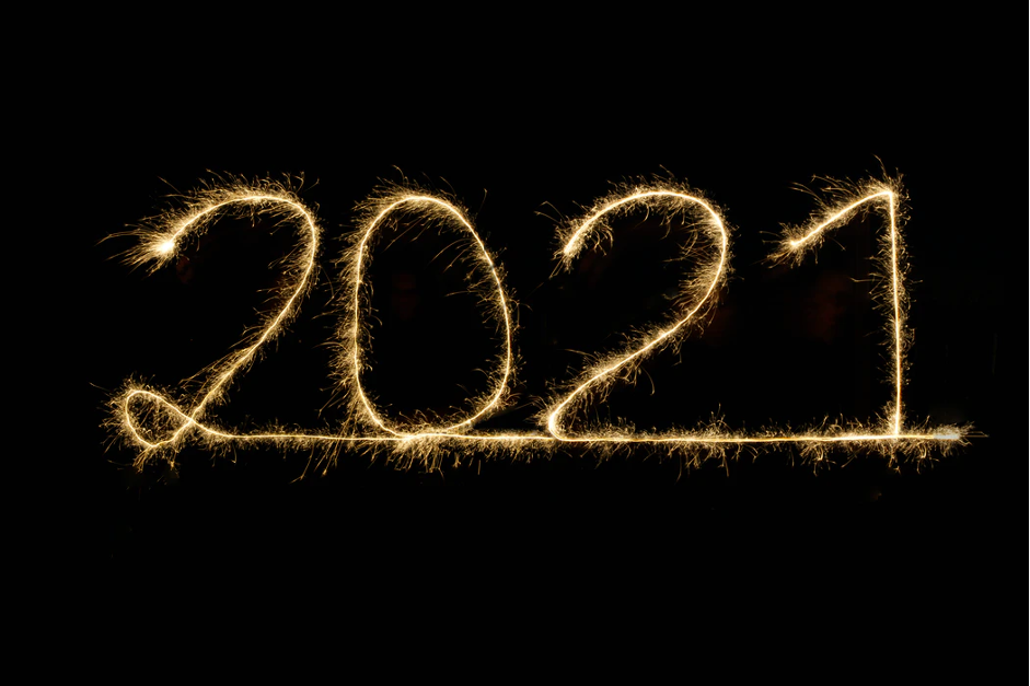 An exciting year ahead at Kiverco in 2021