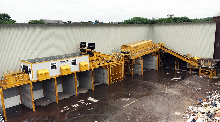 Weir-Waste-Large